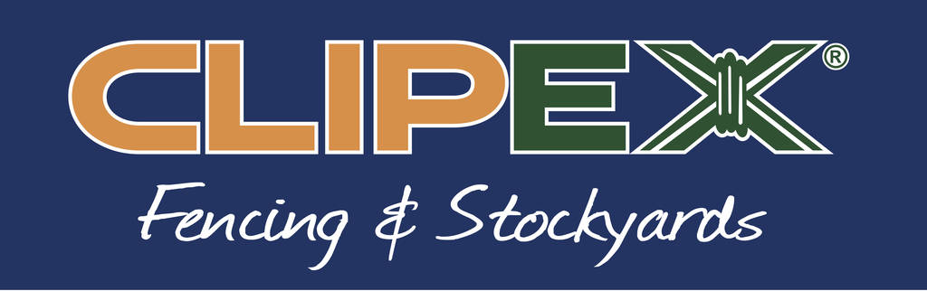Clipex Fencing & Stockyards